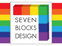 Why Seven Blocks Design?