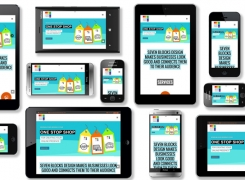 Mobilegeddon-Proof Your Site